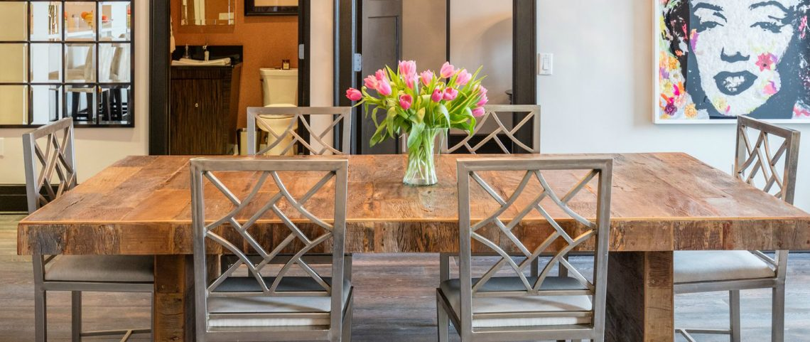 Dining Room 5 Superb NYC Dining Rooms That Will Inspire You 160318 12 31 56 5DSR9209 1140x481