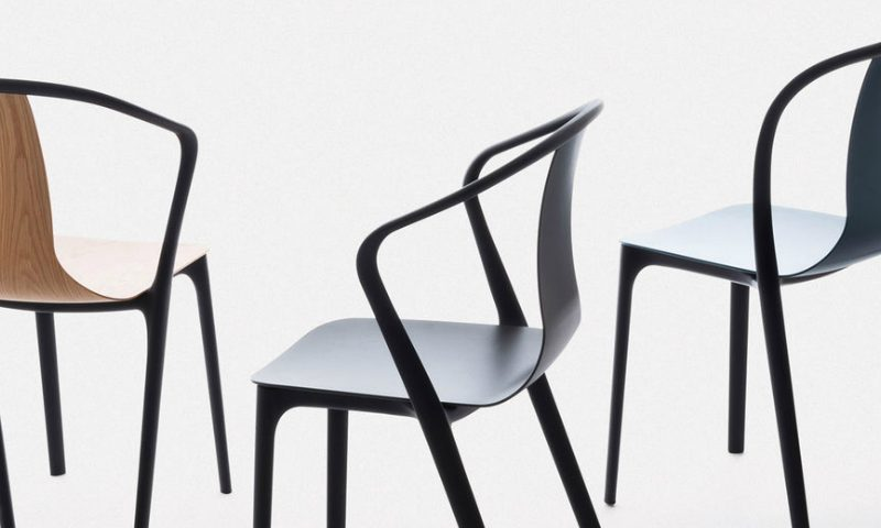 dining chair 20 Coolest Dining Chairs 0101010101 800x480