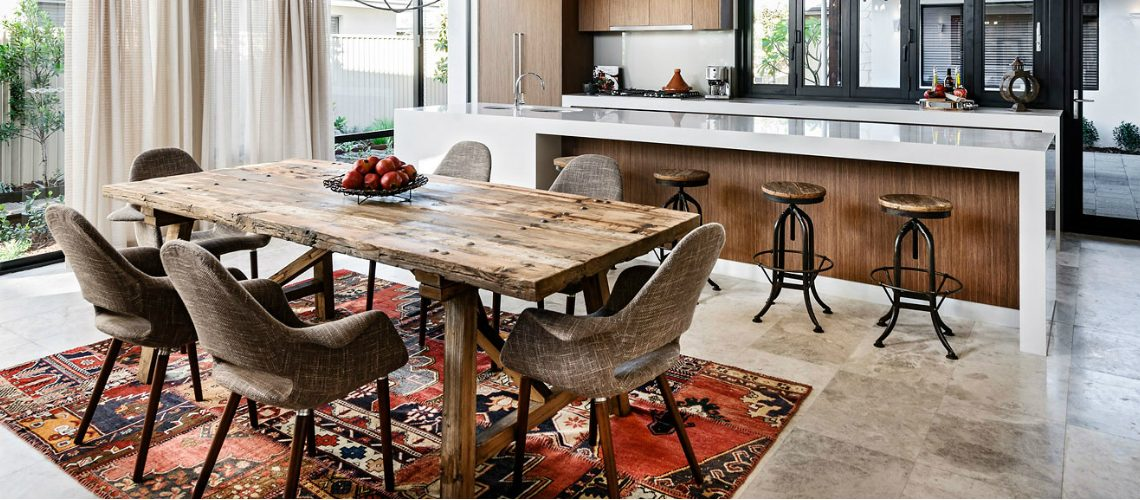 rug The Best Rugs For Your Dining Area 11 2 1140x500