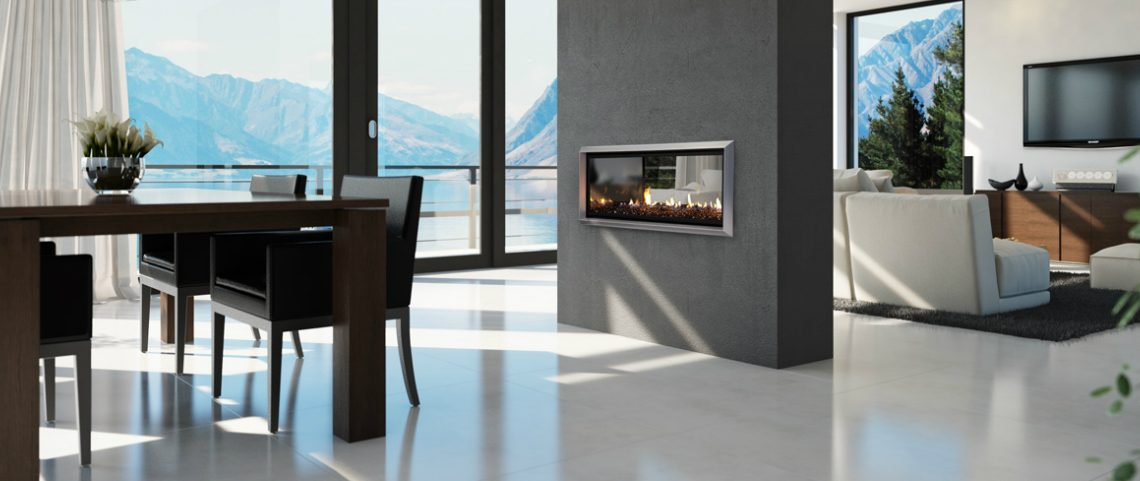 fireplace The Finest Fireplaces For Your Modern Dining Room 111 1140x481