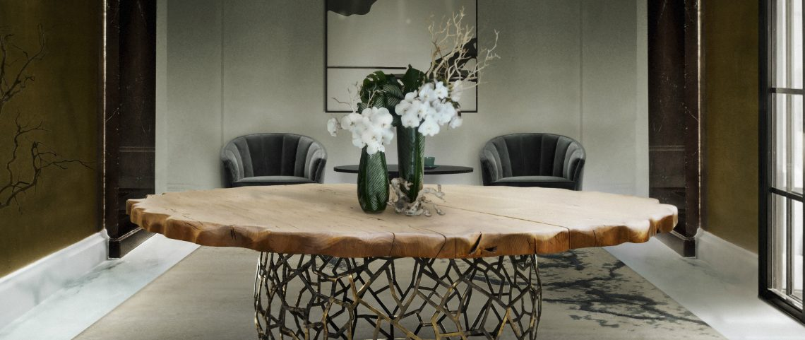 brabbu Apis Dining Table By Brabbu 111 4 1140x481