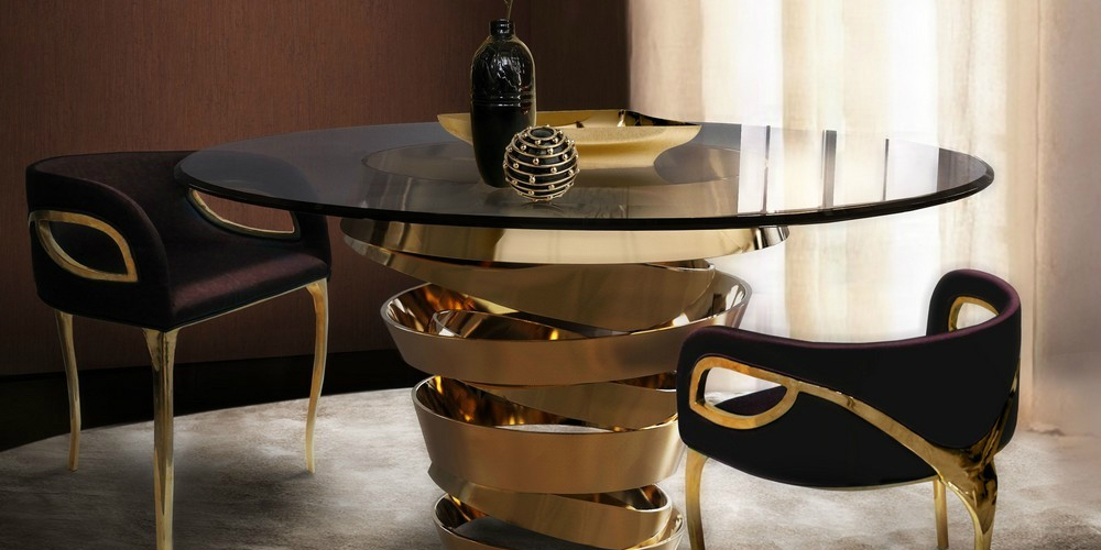 dining chair Stunning Dining Chairs for your Modern Dining Room 1111 2