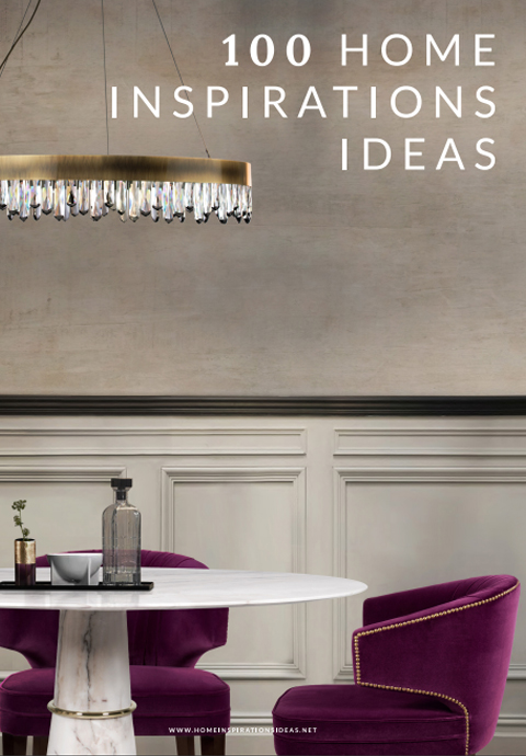 100 Home Inspirations Ideas ebook 100 home inspirations ideas 1
