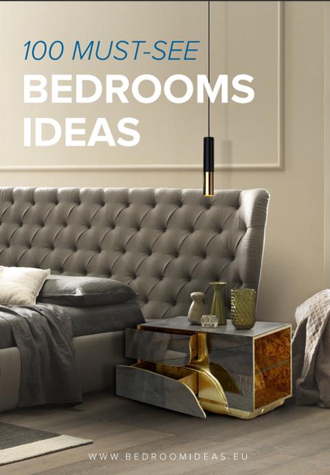 Bedroom Ideas Ebook ebook 100 must see bedroom ideas