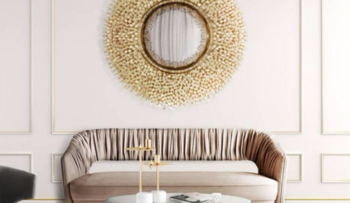mirror in your dining room How A Mirror In Your Dining Room Will Get You To Eat Healthier group 5 statement 2 boca do lobo 600x583 1 1140x660