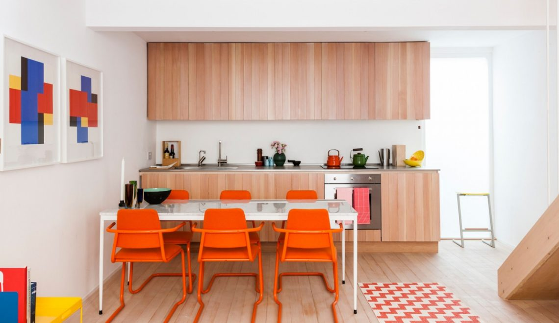 Dining Room Ideas Get Ready For Summer With These Colorful Dining Room Ideas method room roundup 1 tang studiomama 1 1140x660