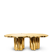 modern dining tables Amazing Cubist-Inspired Modern Dining Tables fortuna boca do lobo thumbnail 1 1
