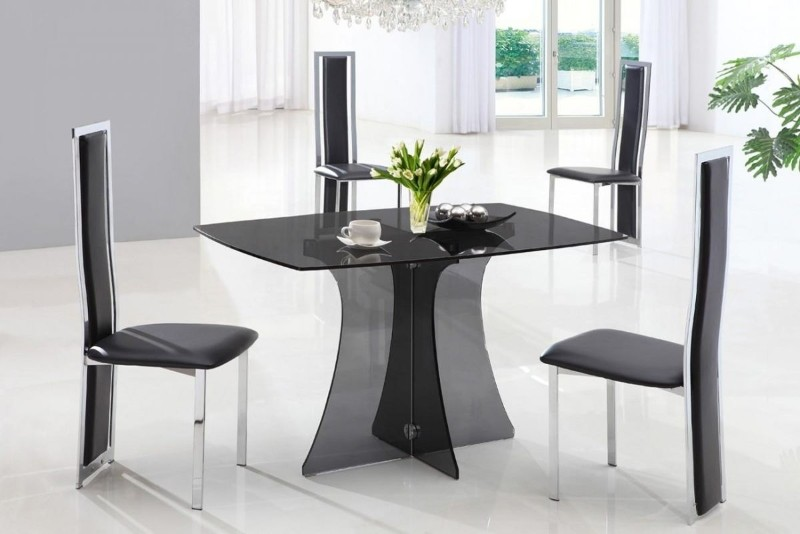 small but creative dining tables for your home Creative Dining Tables