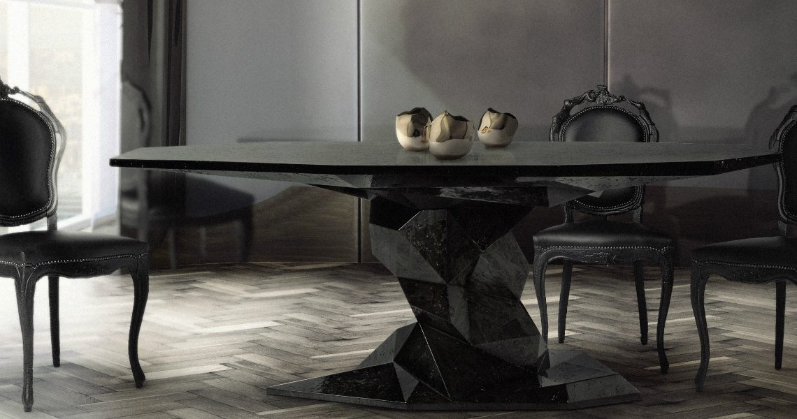 dining tables Summer Dining Tables You Need To Find Out fffffffffffffffffffffffff 1140x600