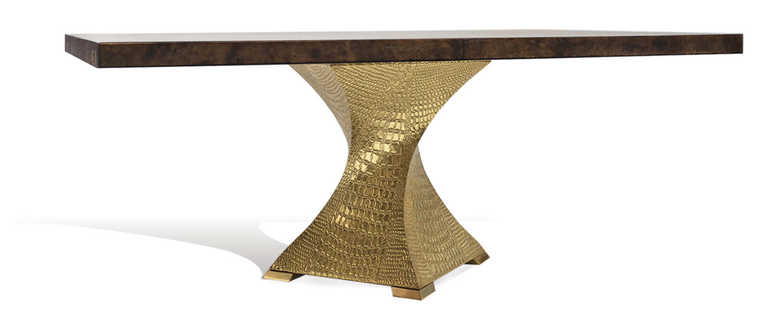 Fascinating Collection of Contemporary Dining Tables
