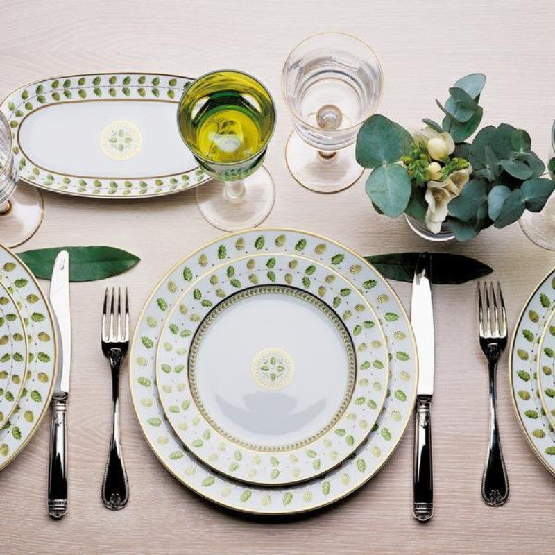 The Essential Tableware For a Luxury Dining Table luxury dining table The Essential Tableware For a Luxury Dining Table The Essential Tableware For a Luxury Dining Table 27