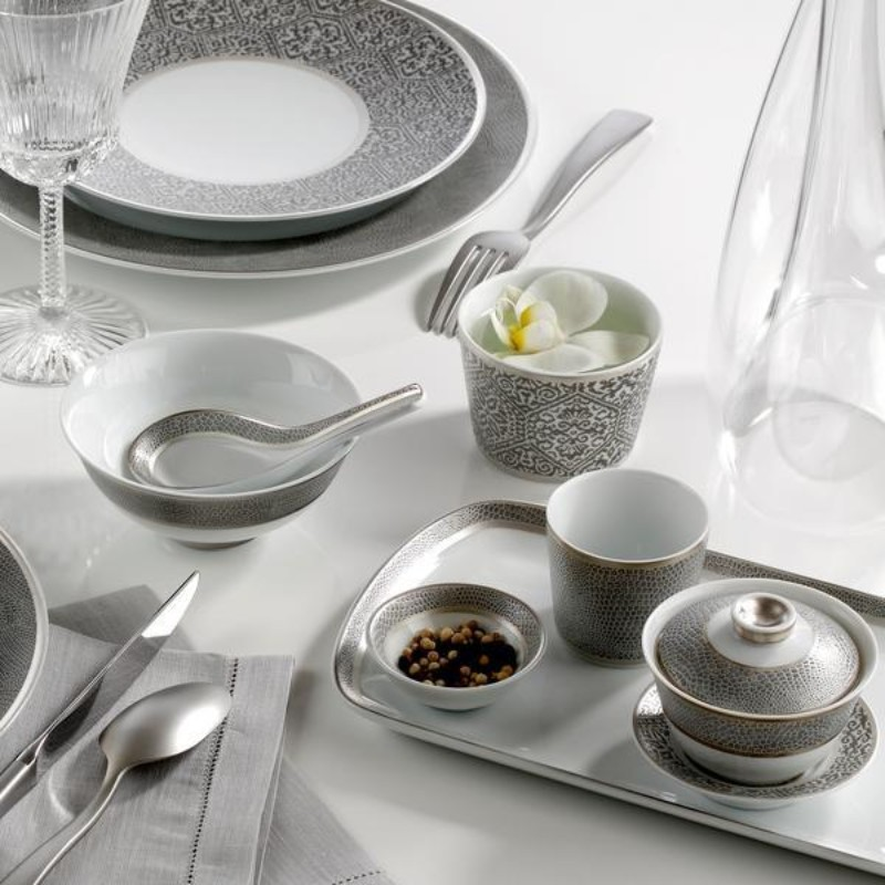 luxury dining table The Essential Tableware For a Luxury Dining Table The Essential Tableware For a Luxury Dining Table 31