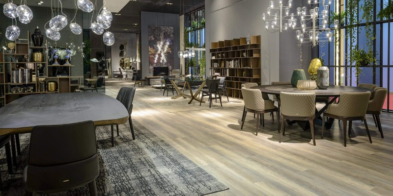 Cattelan Italia's Most Amazing Wooden Tables Cattelan Italia Cattelan Italia's Most Amazing Wooden Tables Most Amazing Wooden Tables