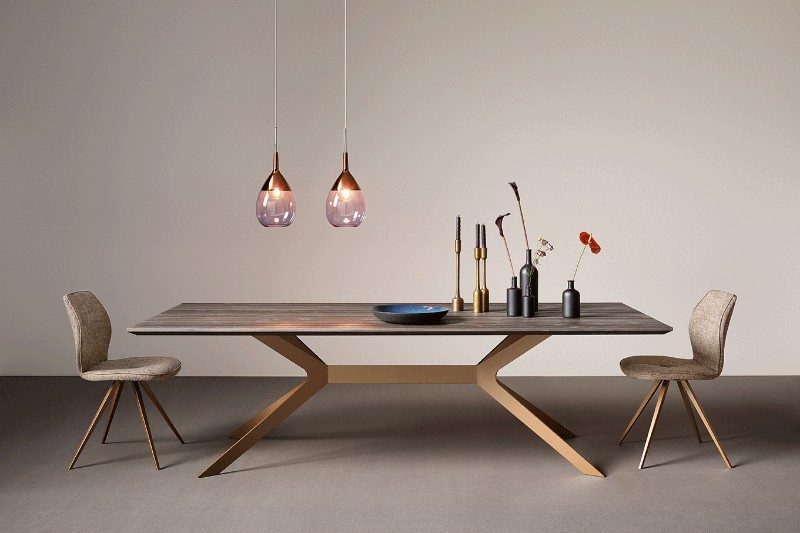 Amazing Dining Design to Expect at IMM 2019 imm cologne Amazing Dining Design to Expect at IMM Cologne 2019 What to Expect at IMM 2019 8