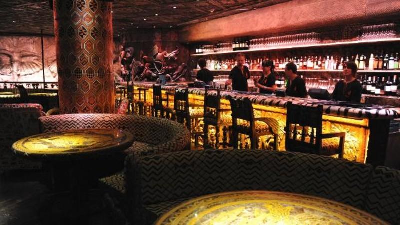 World's Best Restaurants to Spend the Christmas Eve luxury restaurants World's Best Luxury Restaurants to Spend the Christmas Eve World   s Best Restaurants to Spend the Christmas Eve 5