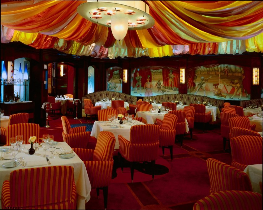 Best High-end Restaurants to Dine in  las vegas market Best High-end Restaurants to Dine in during Las Vegas Market Best High end Restaurants to Dine in during Las Vegas Market 10