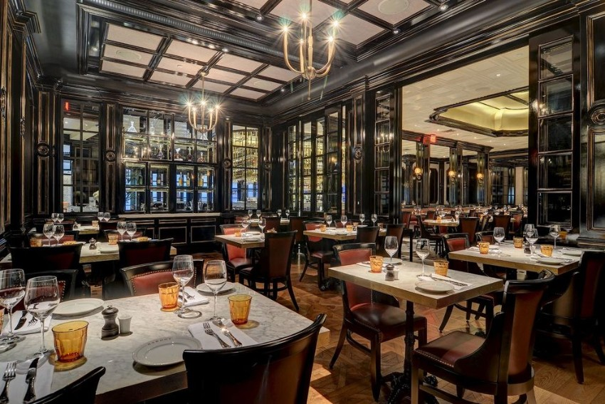 Best High-end Restaurants to Dine in during Las Vegas Market las vegas market Best High-end Restaurants to Dine in during Las Vegas Market Best High end Restaurants to Dine in during Las Vegas Market 2