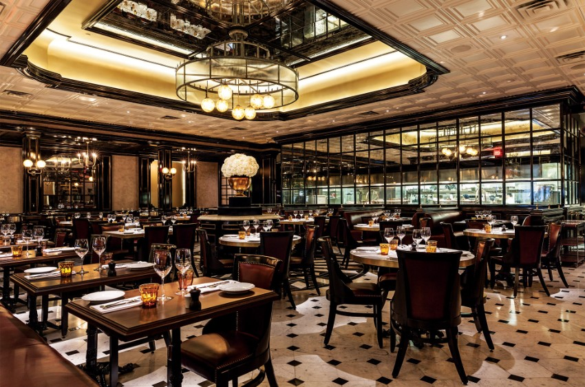Best High-end Restaurants to Dine in during Las Vegas Market las vegas market Best High-end Restaurants to Dine in during Las Vegas Market Best High end Restaurants to Dine in during Las Vegas Market 3
