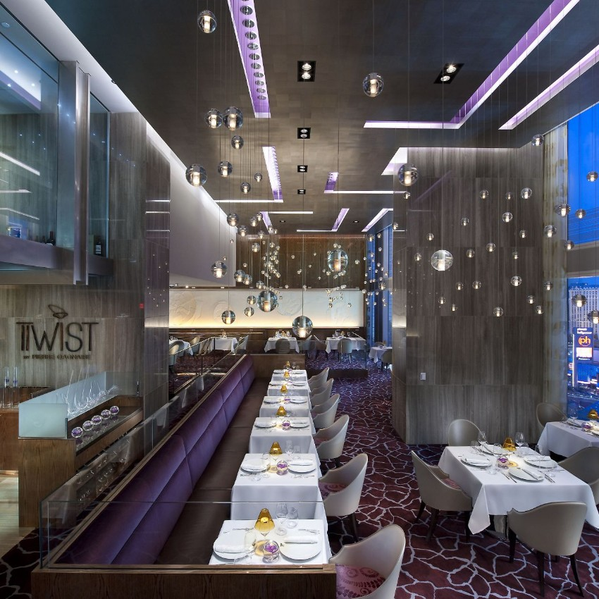 Best High-end Restaurants to Dine in during Las Vegas Market las vegas market Best High-end Restaurants to Dine in during Las Vegas Market Best High end Restaurants to Dine in during Las Vegas Market 4