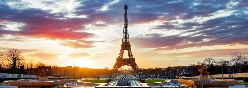 Eiffel Tower Restaurants to Visit During Maison et Objet Paris maison et objet paris Eiffel Tower's Restaurants to Visit During Maison et Objet Paris Eiffel Tower Restaurants to Visit During Maison et Objet 2