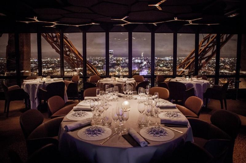 maison et objet paris Eiffel Tower Restaurants to Visit During Maison et Objet Paris Eiffel Tower Restaurants to Visit During Maison et Objet 5 1