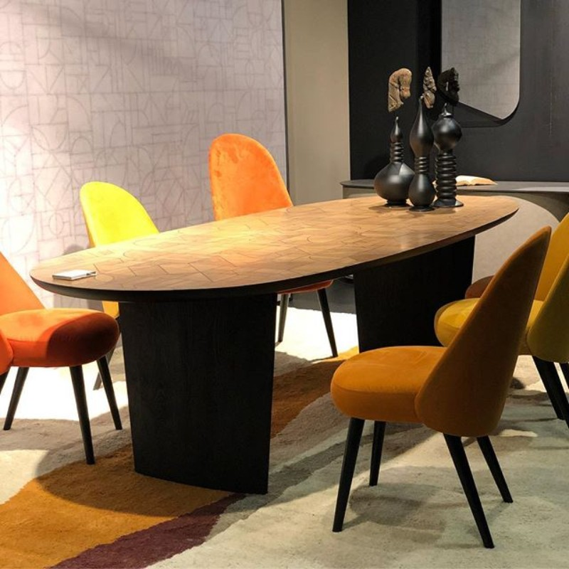 IMM Cologne – Highlights from The First Trade Fair of The Year imm cologne The Best of This IMM Cologne's Edition Highlights from The First Trade Fair of The Year