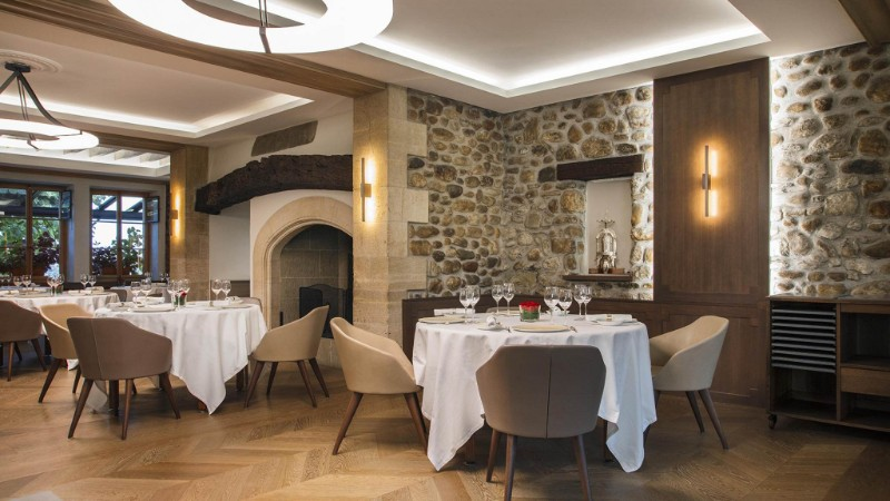 Luxury Geneva Restaurants You Must Pay A Visit To Geneva Restaurants Luxury Geneva Restaurants You Must Pay A Visit To Restaurants in Geneva You Must Pay A Visit To 2