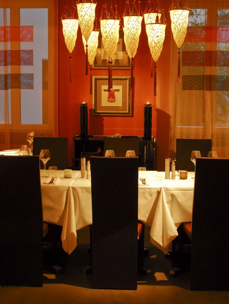 Luxury Restaurants You Must Pay A Visit To Geneva Restaurants Luxury Geneva Restaurants You Must Pay A Visit To Restaurants in Geneva You Must Pay A Visit To 4