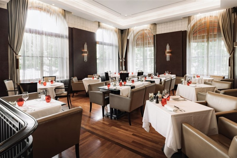 Luxury Restaurants You Must Pay A Visit To Geneva Restaurants Luxury Geneva Restaurants You Must Pay A Visit To Restaurants in Geneva You Must Pay A Visit To 6