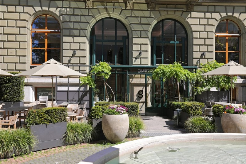 Luxury Restaurants You Must Pay A Visit To Geneva Restaurants Luxury Geneva Restaurants You Must Pay A Visit To Restaurants in Geneva You Must Pay A Visit To 7