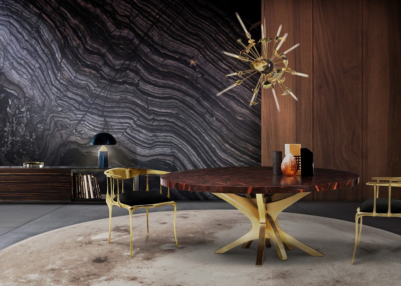 Unraveling Boca do Lobo's Gems That'll Be Present at IMM Cologne
