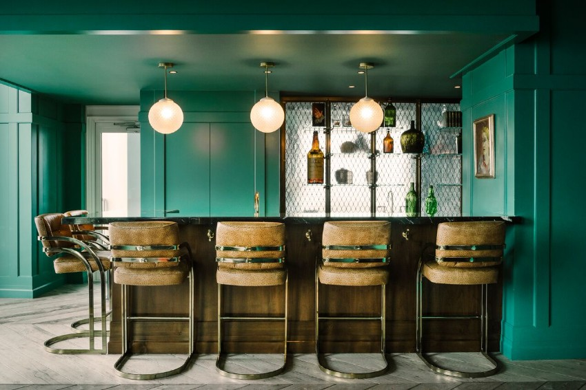 Best Dining Room Designs by Ken Fulk ken fulk Best Dining Room Designs by Ken Fulk Best Dining Room Designs by Ken Fulk 8