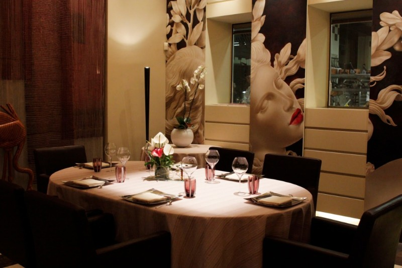 Best Restaurants in Milan