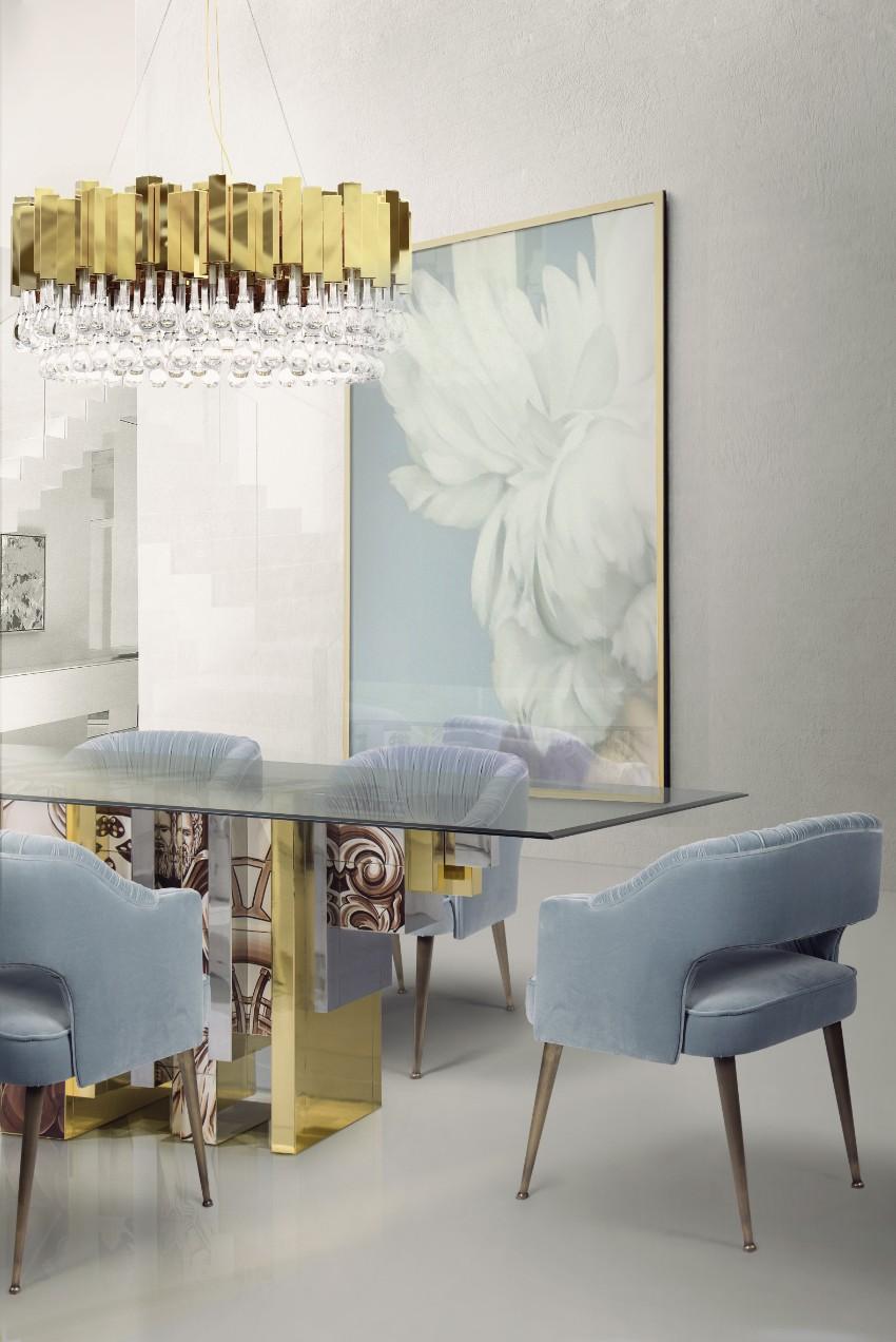 colour trends 2019 colour trends 2019 Colour Trends 2019: Transform your Dining Room Colour Trends 2019 Transform your Dining Room 10