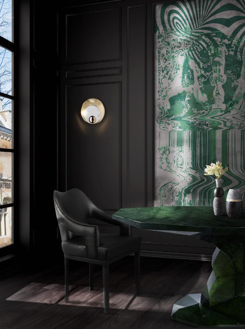 colour trends 2019 colour trends 2019 Colour Trends 2019: Transform your Dining Room Colour Trends 2019 Transform your Dining Room 9