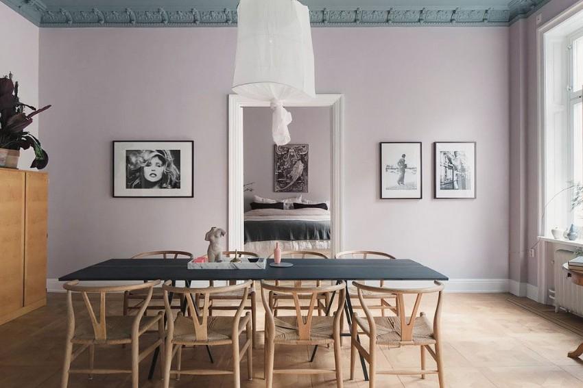 colour trends 2019 colour trends 2019 Colour Trends 2019: Transform your Dining Room Colour Trends 2019 Transform your Dining Room4