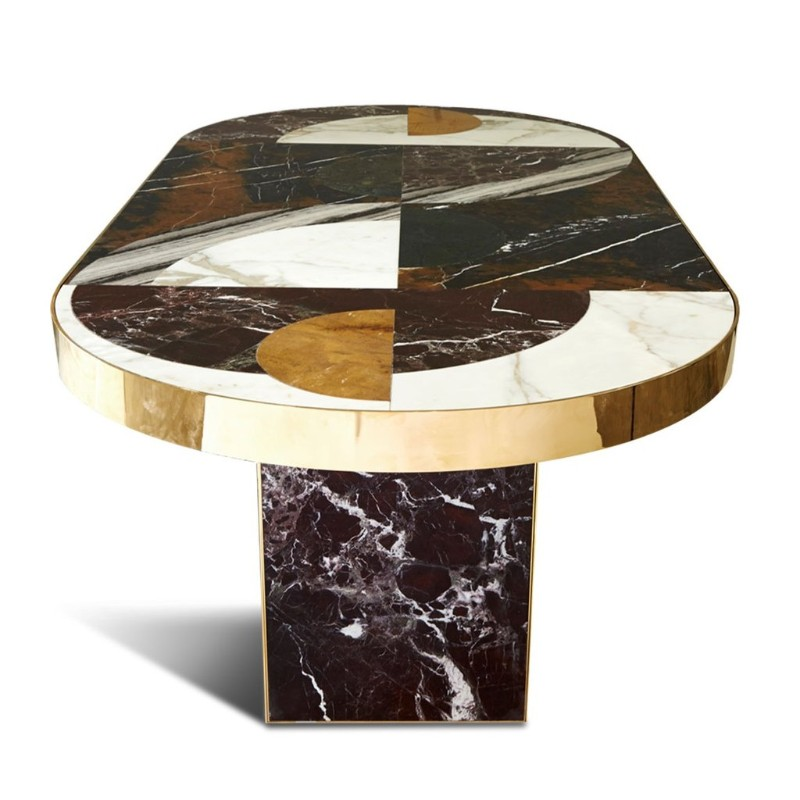 Half Moon Dining Table: An Iconic Piece By Lara Bohinc lara bohinc Half Moon Dining Table – An Iconic Piece By Lara Bohinc FURHM01 03 03 1024x1024 1