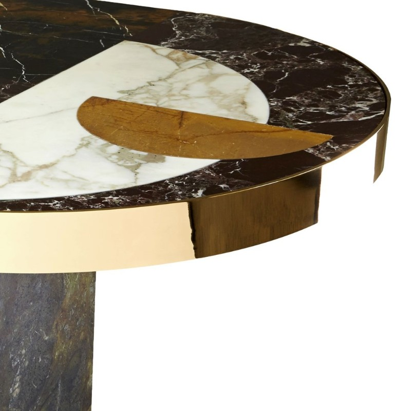 Half Moon Dining Table: An Iconic Piece By Lara Bohinc lara bohinc Half Moon Dining Table – An Iconic Piece By Lara Bohinc FURHM01 03 04 1024x1024 1