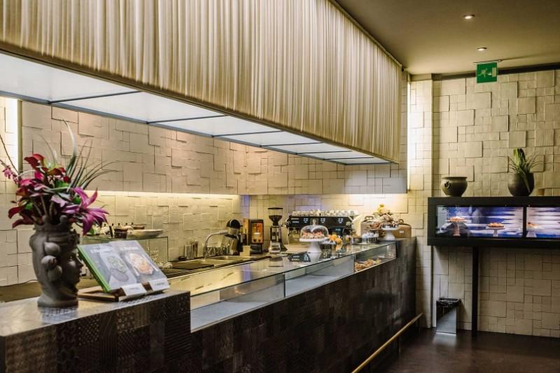 Oste e Cuoco: Milan's Fine Dining Star filippo la mantia Filippo La Mantia's Oste e Cuoco: Milan's Fine Dining Star Oste e Cuoco Milan   s Fine Dining Star 3