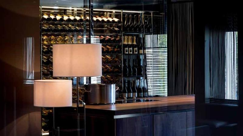 Oste e Cuoco: Milan's Fine Dining Star