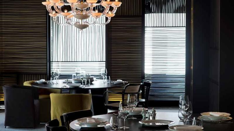 Oste e Cuoco: Milan's Fine Dining Star filippo la mantia Filippo La Mantia's Oste e Cuoco: Milan's Fine Dining Star Oste e Cuoco Milan   s Fine Dining Star 8