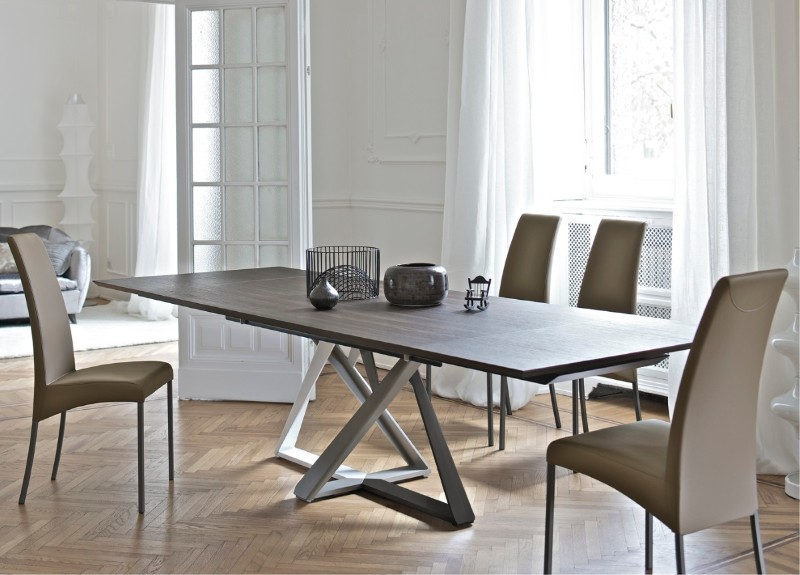 Contemporary Dining Tables to Inspire You by Lime Modern Living contemporary dining table Contemporary Dining Tables to Inspire You by Lime Modern Living Contemporary Dining Tables to Inspire You by Lime Modern Living 10