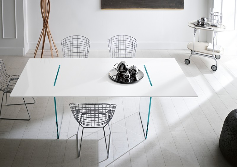 Contemporary Dining Tables to Inspire You by Lime Modern Living contemporary dining table Contemporary Dining Tables to Inspire You by Lime Modern Living Contemporary Dining Tables to Inspire You by Lime Modern Living 11 2