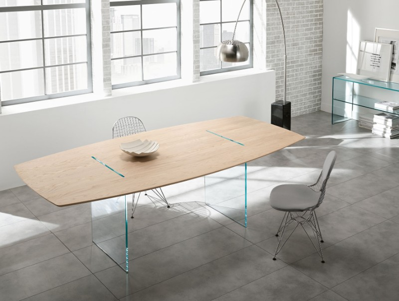 Contemporary Dining Tables to Inspire You by Lime Modern Living contemporary dining table Contemporary Dining Tables to Inspire You by Lime Modern Living Contemporary Dining Tables to Inspire You by Lime Modern Living 12