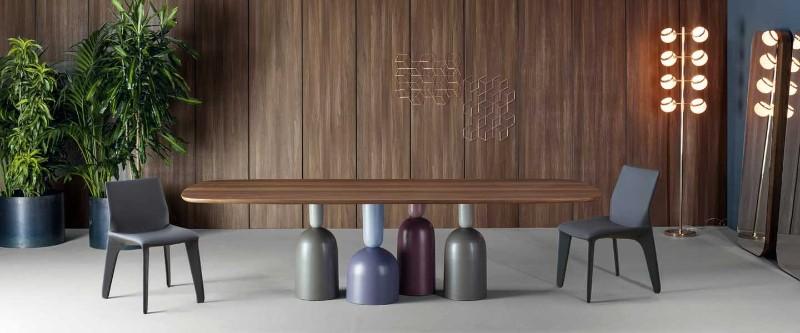 wooden dining tables Wooden dining tables to inspire you Cop 1 1