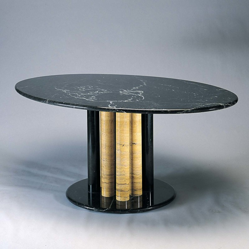 dining tables Best Dining Tables for Your Inspiration UPGRMS 001 A20171003 13923 r1v7pv