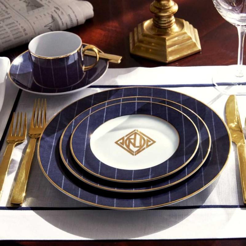 tableware Best Tableware for Your Dining Room Table ralph lauren