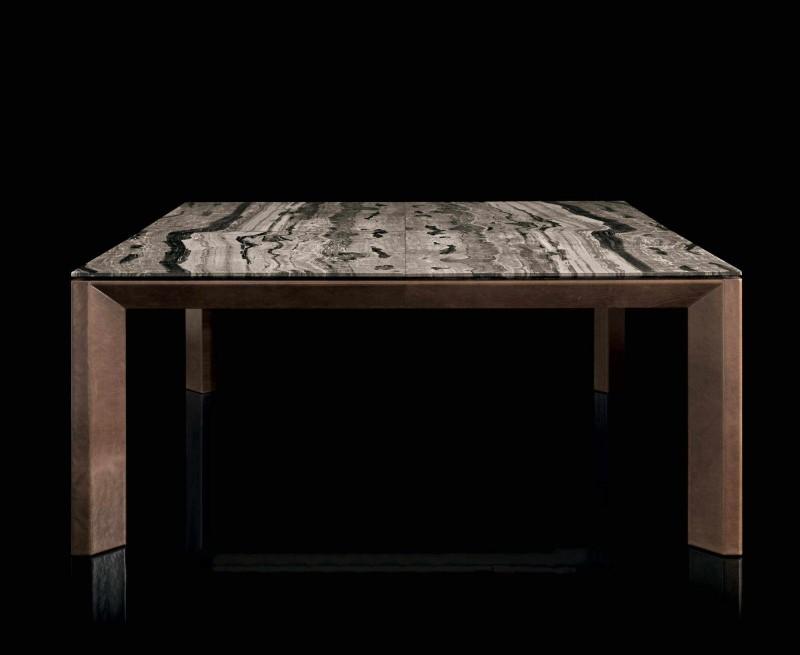 wooden dining tables Wooden dining tables to inspire you soprano z 1400x1146 1