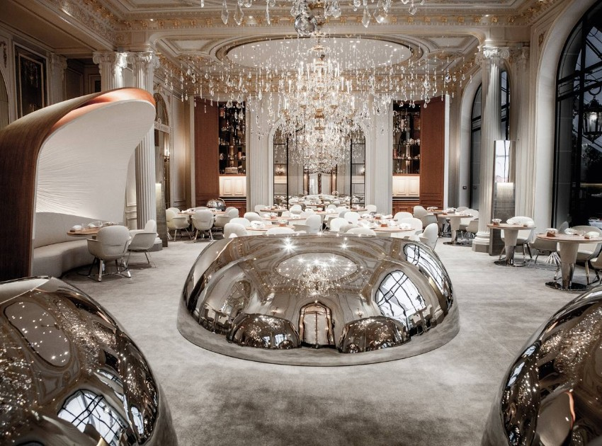 Luxury Restaurants To Eat Around The World luxury restaurants Luxury Restaurants To Eat Around The World https   s3 eu west 1