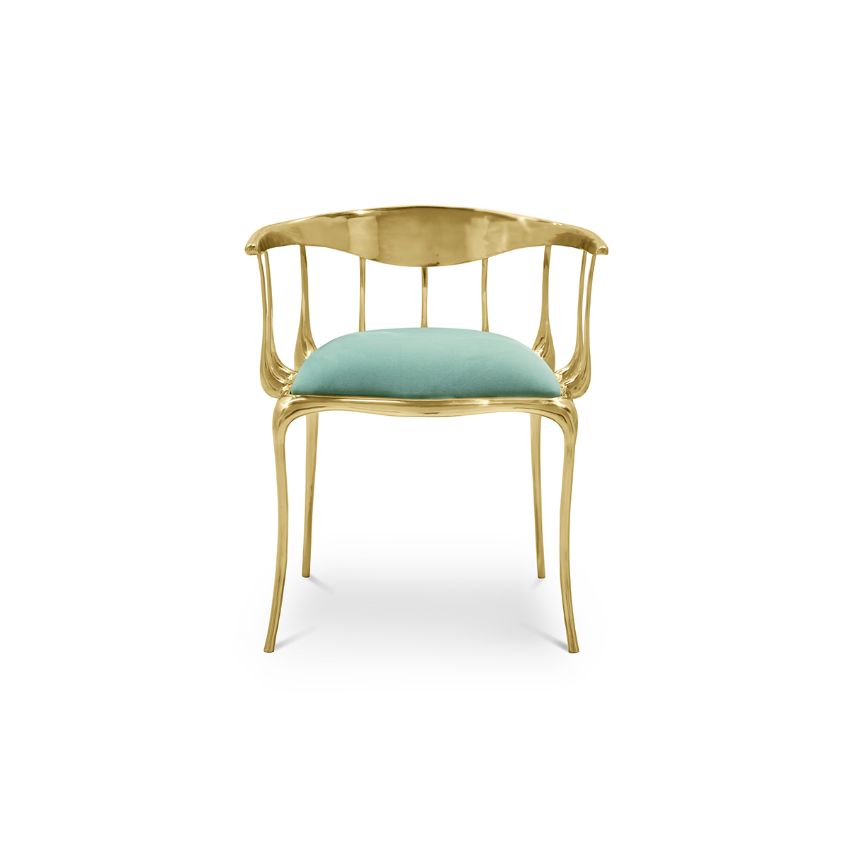 London Craft Week 2019 – Dining Room Masterpieces by Boca do Lobo london craft week London Craft Week 2019 – Dining Room Masterpieces by Boca do Lobo n11 dining chair boca do lobo 01